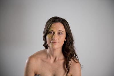 Lauren Byers COLOR