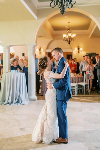 TylerandSarah_Wedding-1085.jpg