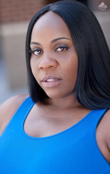 www.asharpphoto.biz - Stacy 4195