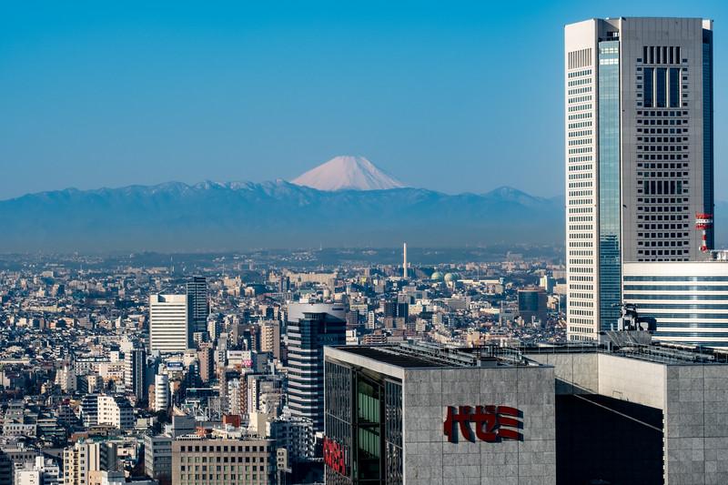 Tokyo -9672.jpg
