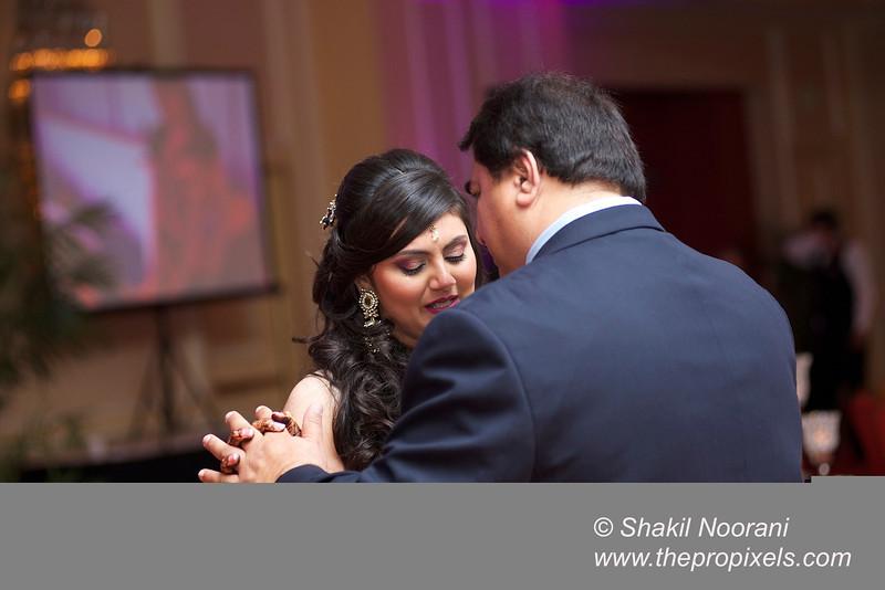 Naziya-Wedding-2013-06-08-02206.JPG