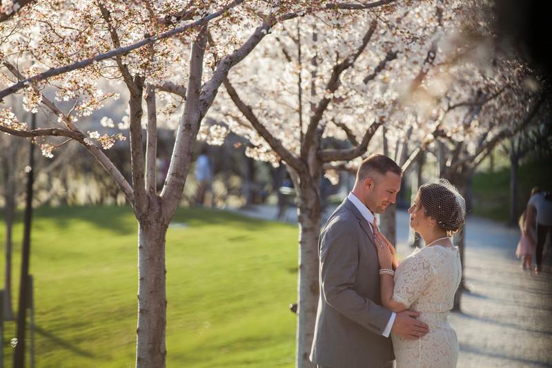 lisa + john bridal groomal shoot-8.jpg