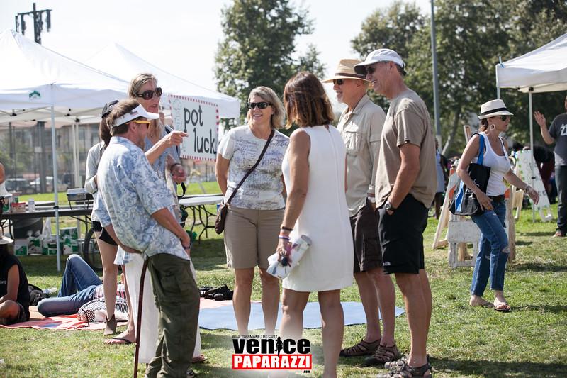VenicePaparazzi.com-356.jpg