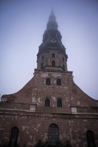 Riga87.jpg