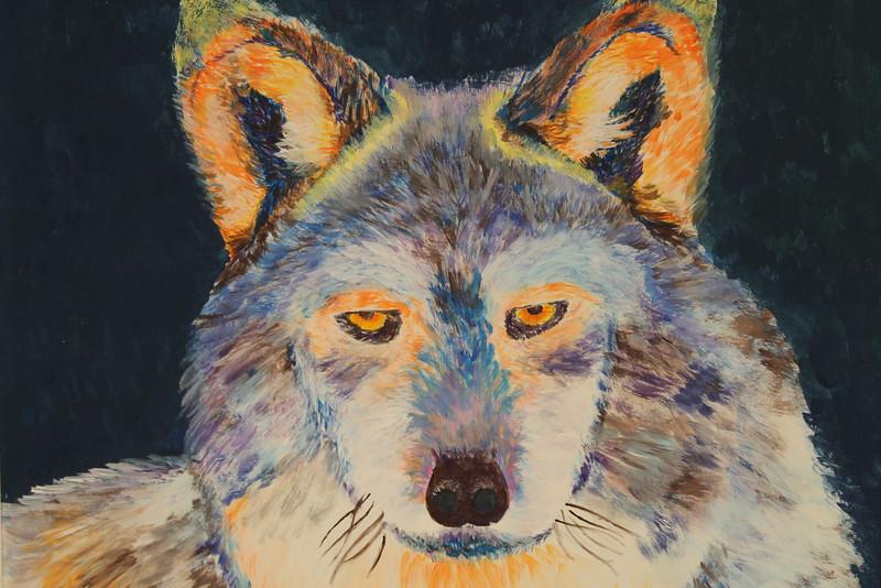 Bryn Taunton8 Winter WolfI.JPG