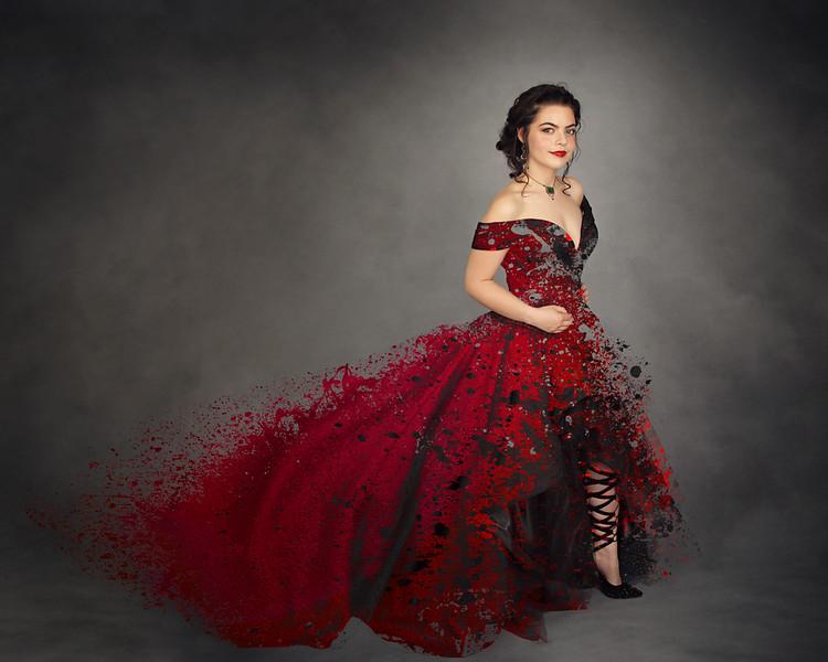 simone prom edit full splatter fin just skirt.jpg