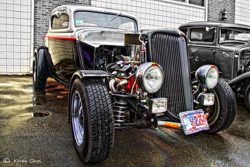 1934 Ford.jpg