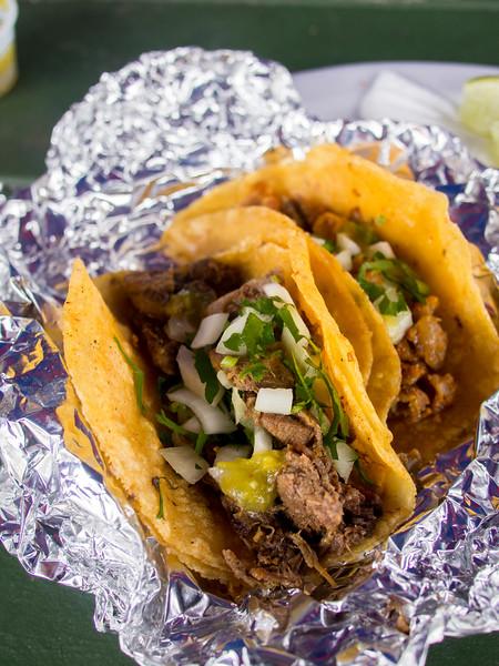 las trancas offal tacos-6.jpg