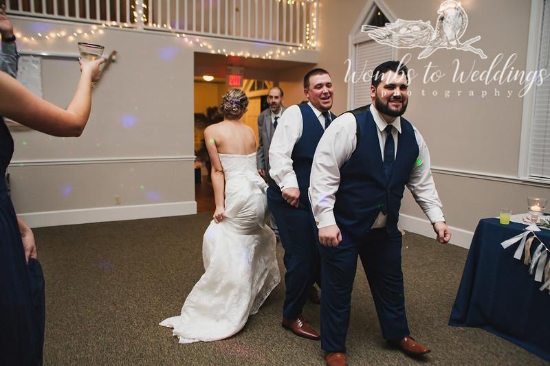 Central FL wedding photographer-5-33.jpg