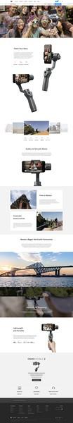 FireShot Capture 143 - OSMO MOBILE 2-Share Your Story_ - https___www.dji.com_osmo-mobile-2.jpg