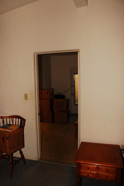2008 09 24 - The House 083.JPG