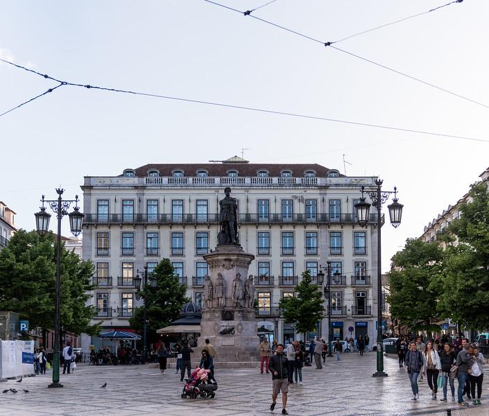 Lisbon 63.jpg