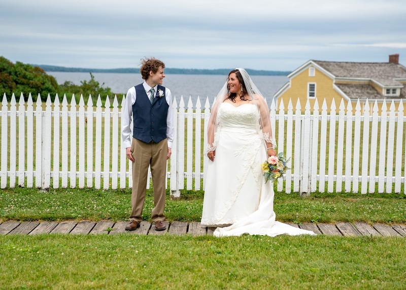 Schoeneman-Wedding-2018-487.jpg