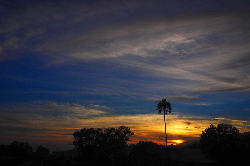September 27 - Sunset.jpg