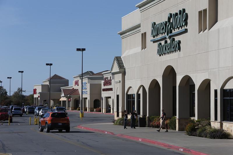 Southroads Shopping Center_1_RIP.JPG