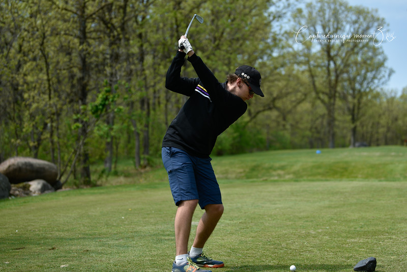 Mational Deaf Golf Clinic Sunday-76.jpg