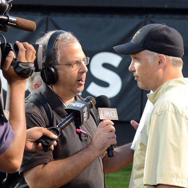 Dave Goren & Coach Clawson.jpg