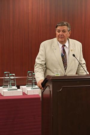 2016 Congressional Reception