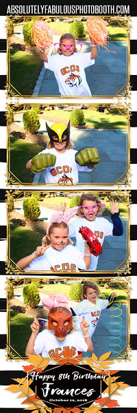 Absolutely Fabulous Photo Booth - (203) 912-5230 -181012_130343.jpg