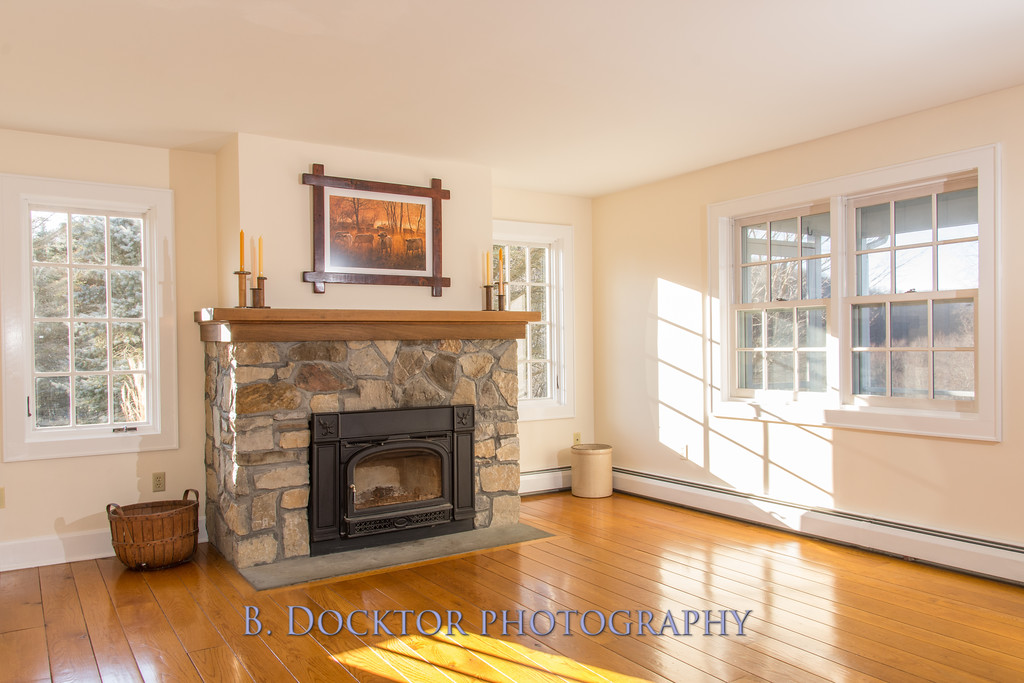 Simmons House Interiors-10