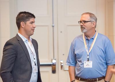 2021 LDC Gas Forum Southeast