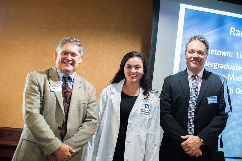 MS In Genetic Counseling White Coat Ceremony -3107.jpg