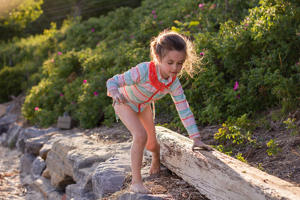 Maine Family Photographer - Week 29/52 #the52project