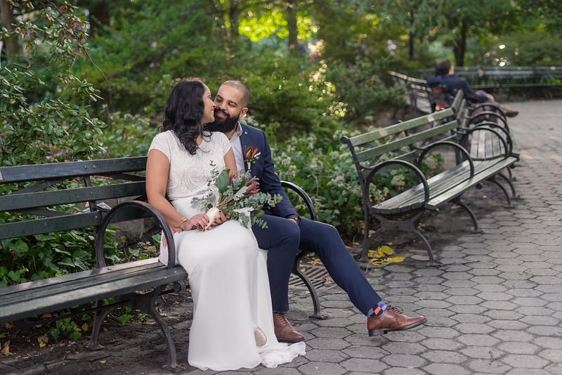 Central Park Wedding - Nusreen & Marc Andrew-203.jpg