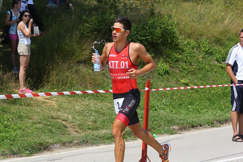 Triatlon272.jpg