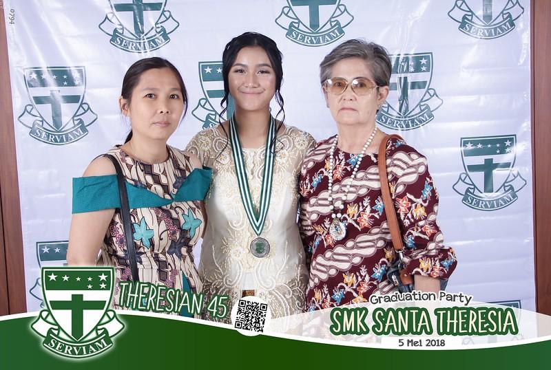 180505_GraduationParty45_PC1_0794.jpg