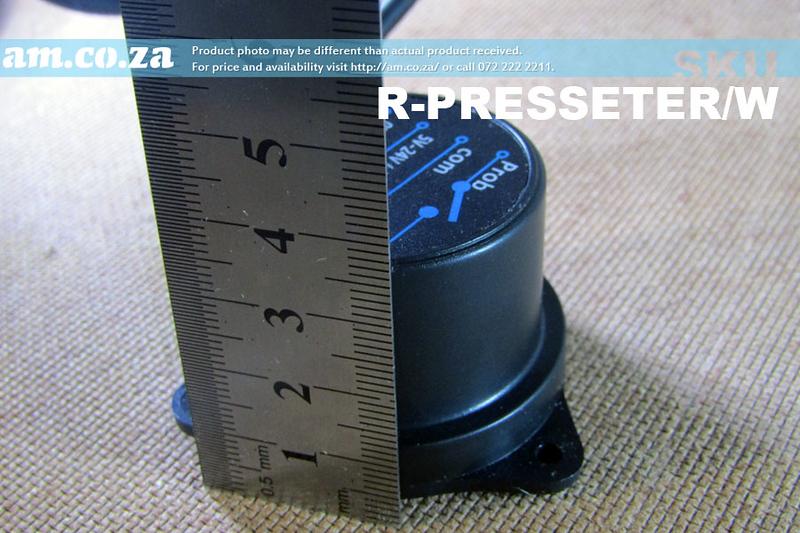 Height-measurements.jpg