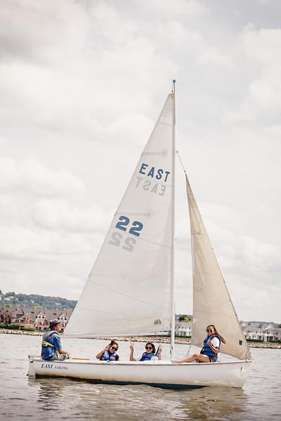 Ken18-Sailing-089.JPG