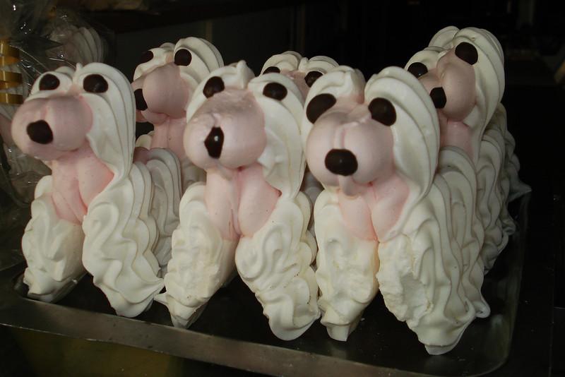 H-Poodle Confectionary.jpg