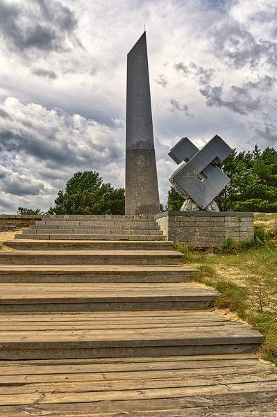 Lithuania HDR-18.jpg