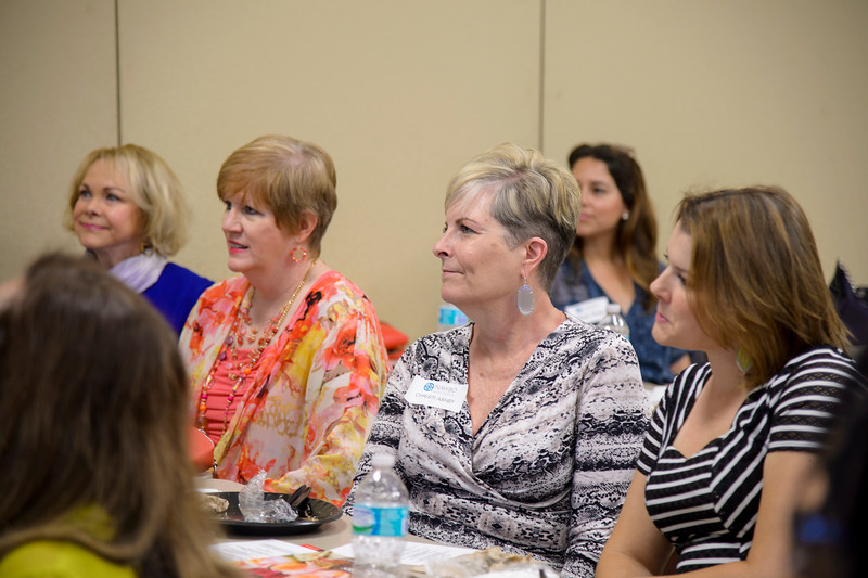 20160510 - NAWBO MAY LUNCH AND LEARN - LULY B. by 106FOTO - 047.jpg