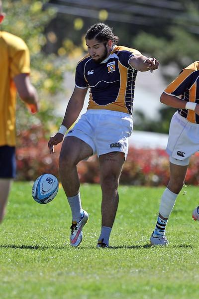 Regis University Men's Rugby Beau Vrbas J0360041.jpg