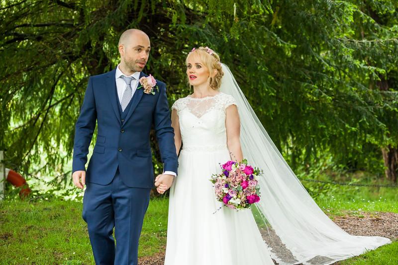 Lizzie & Julian-110616-0423.jpg