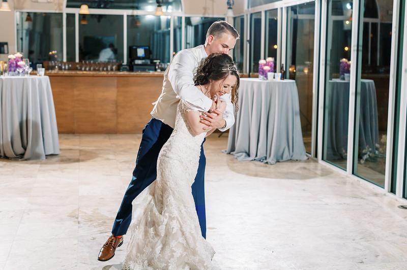 TylerandSarah_Wedding-1441.jpg