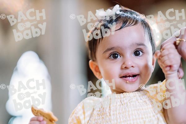 © Bach to Baby 2019_Alejandro Tamagno_Pimlico _2019-06-30 016.jpg