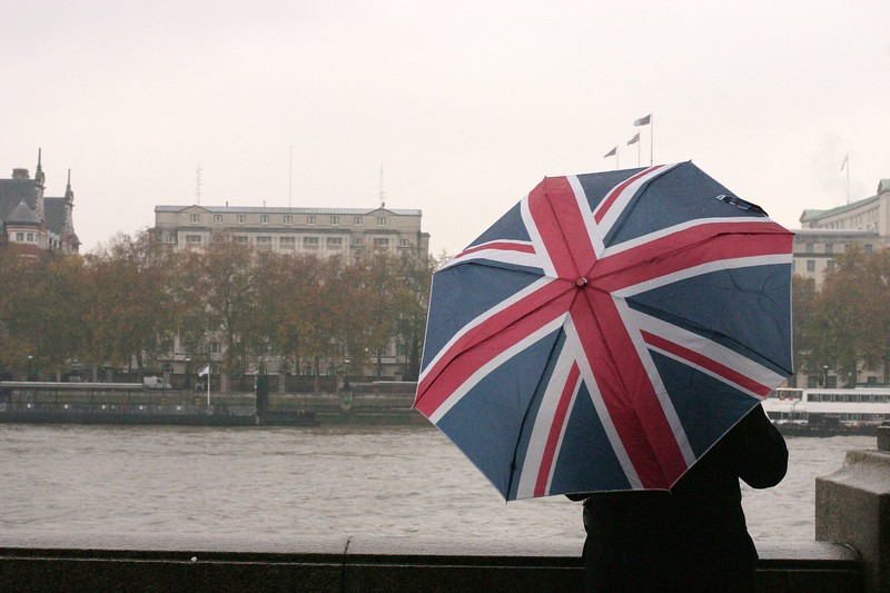 umbrella-6_2077400315_o.jpg