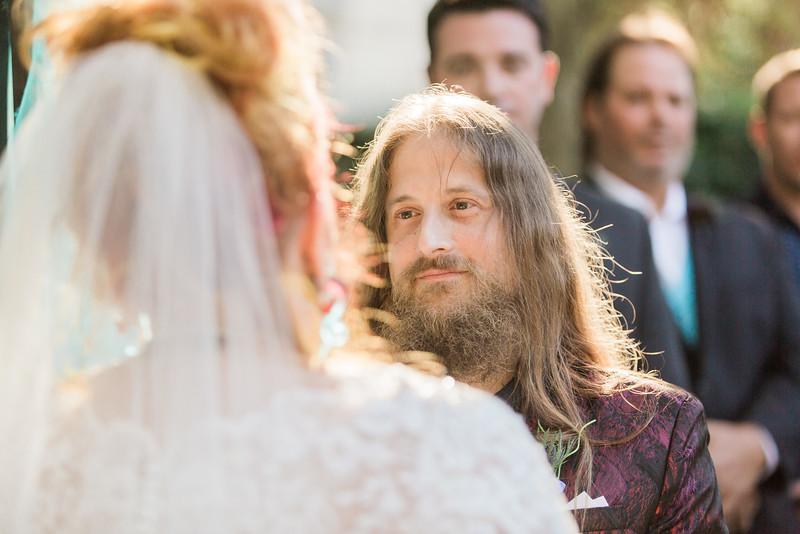 ELP1022 Stephanie & Brian Jacksonville wedding 1805.jpg