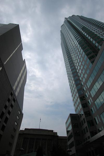 050629 5966 Canada - Toronto - City Tour _E _H _L ~E ~L.JPG