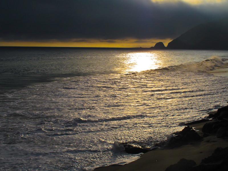 jul22_ocean.jpg