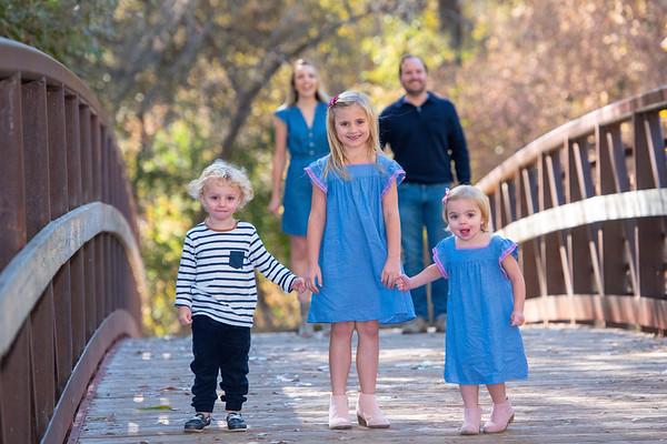 Gorsky Family