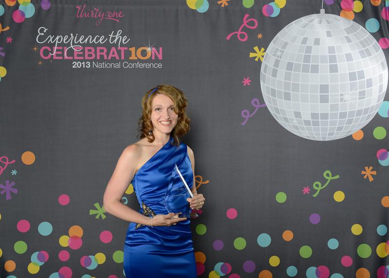 NC '13 Awards - A1 - II-237.jpg