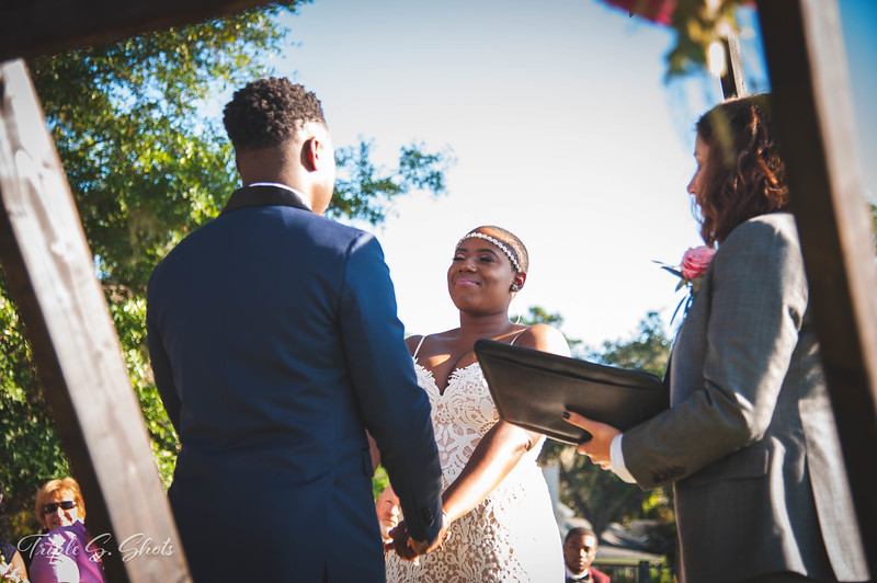 Lolis Wedding Edits-244.JPG