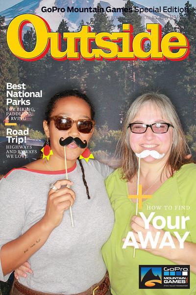 Outside Magazine at GoPro Mountain Games 2014-594.jpg