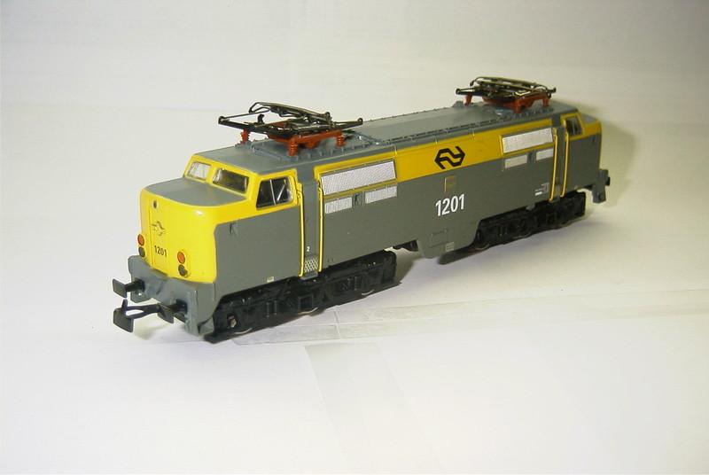 3168x NS 1201 schuin.JPG