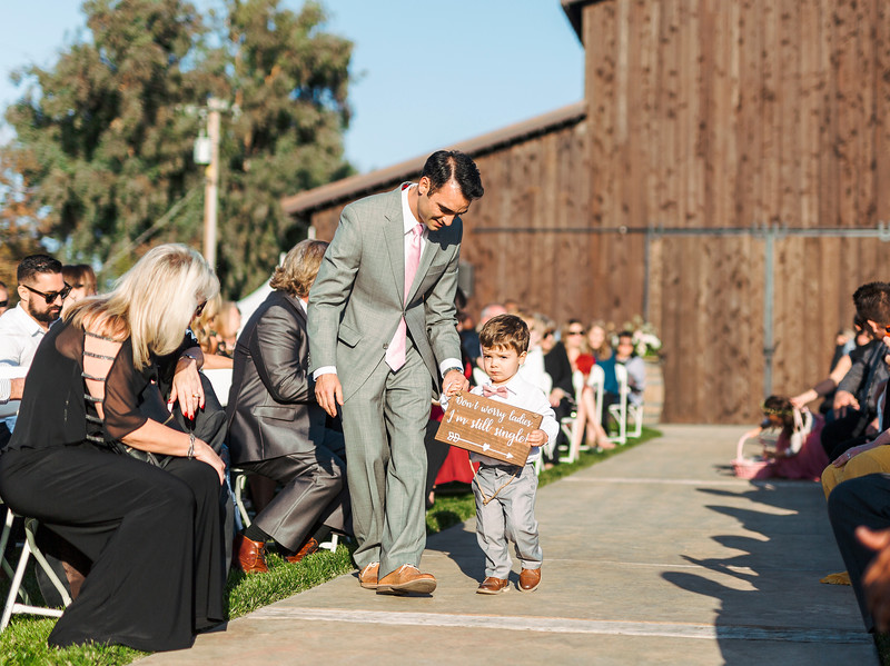 Alexandria Vail Photography Wedding Taera + Kevin 541.jpg