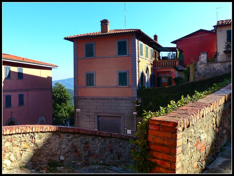 2014-11 Montecatini Alto 107.jpg